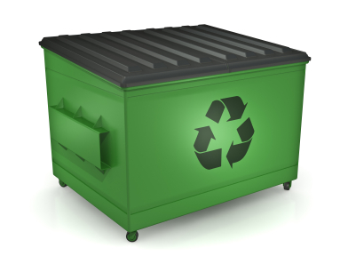 half my life is in a dumpster dumpster clip art free dumpster diving clipart
