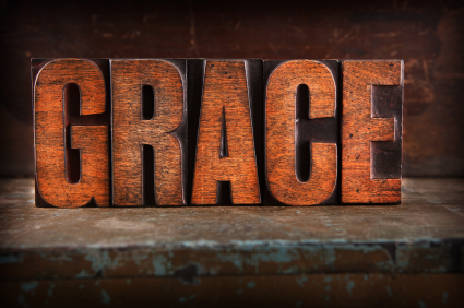 Grace 2