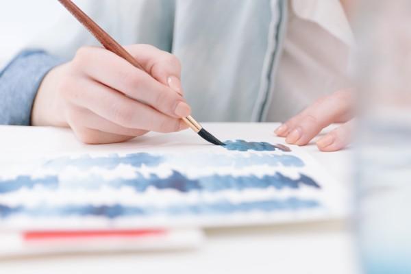 Creativite Painting