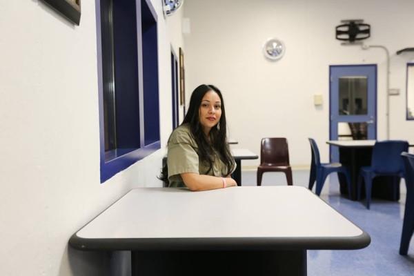 Humans of New York Prisoner 3
