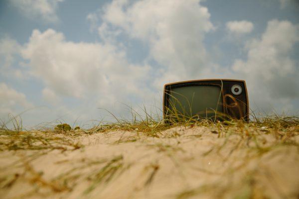 TV Landscape