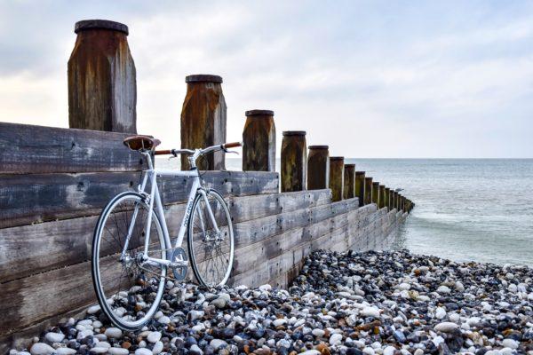Bike Summer